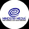 Mindstir Media Client