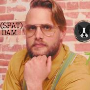 Employee Spotlight: Kyle Van Dam